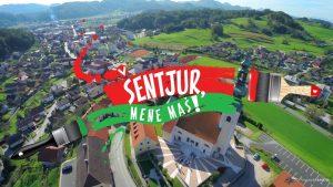 sentjur_mene_mas_pocitnisko_delo_mladinski_center_mladi-2