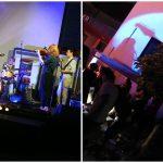 Šentjurski koncertni sendvič s folksterji in indie rockerji
