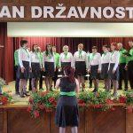 V Rogatcu slovesno obeležili dan državnosti (foto, video)