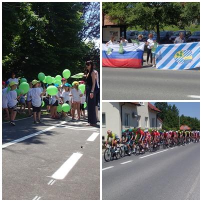 dirka_po_sloveniji_2_etapa_00