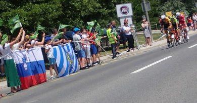 dirka_po_sloveniji_2_etapa_01_naslovna