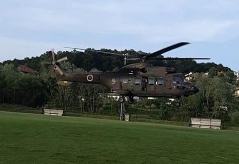 helikopter_rogaska_2019_junij