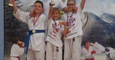 karate_sencur_2019