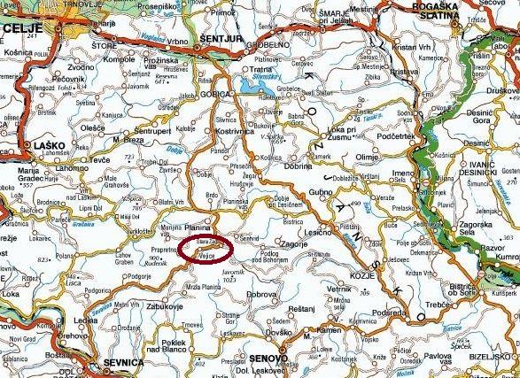 kozjansko_zemljevid_sirse