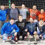 Mali nogomet: Podsreda v 20 letih prvič na tron