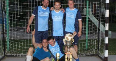 mali_nogomet_veterani_kozjansko_2019_podsreda