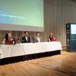 Nova spletna podoba turistične destinacije Rogaška Slatina (foto, video)