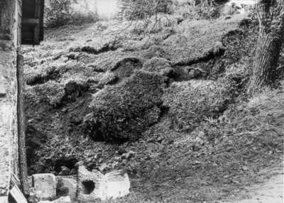 potres_1974_plaz