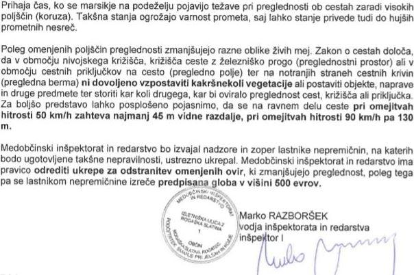 preglednost_poljscine_2019_obvestilo