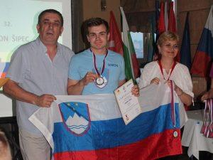 simon_sipec_bron_geografska_olimpiada_2019