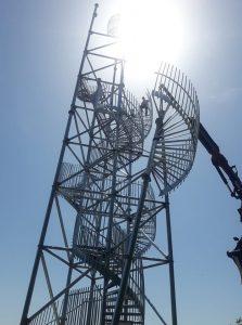 stolp-rudnica-2