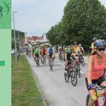 Vabimo na 16. Šmarski kolesarski maraton – startnine 40 % ceneje