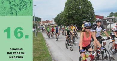 16-smarski-kolesarski-maraton