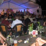 Ramna Jazz Festival 2019 s številnimi presežki (foto, video)