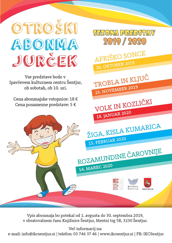jurcek-2019-a3-page-001