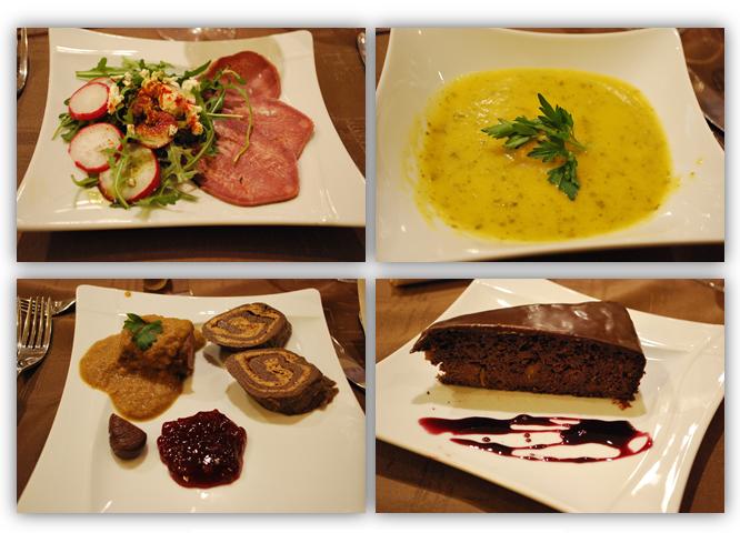 nadgradnja-lokalne-gastronomije-stirihodni-emin-meni
