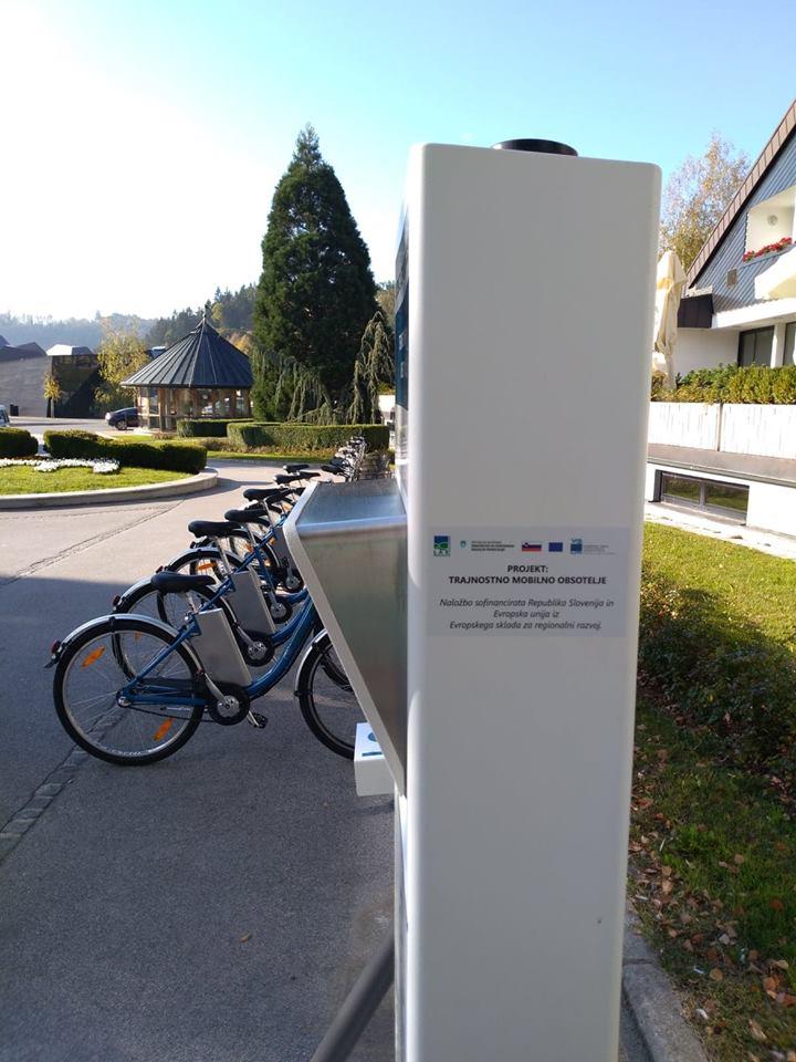 sistem-za-avtomatizirano-izposojo-koles-je-povezal-obcini-podcetrtek-in-rogaska-slatina