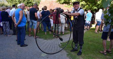 tdu-s-kolesi-so-prisli_likof-2019_-foto-nives-brezovnik