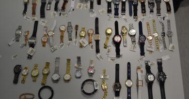 ukradene-ure