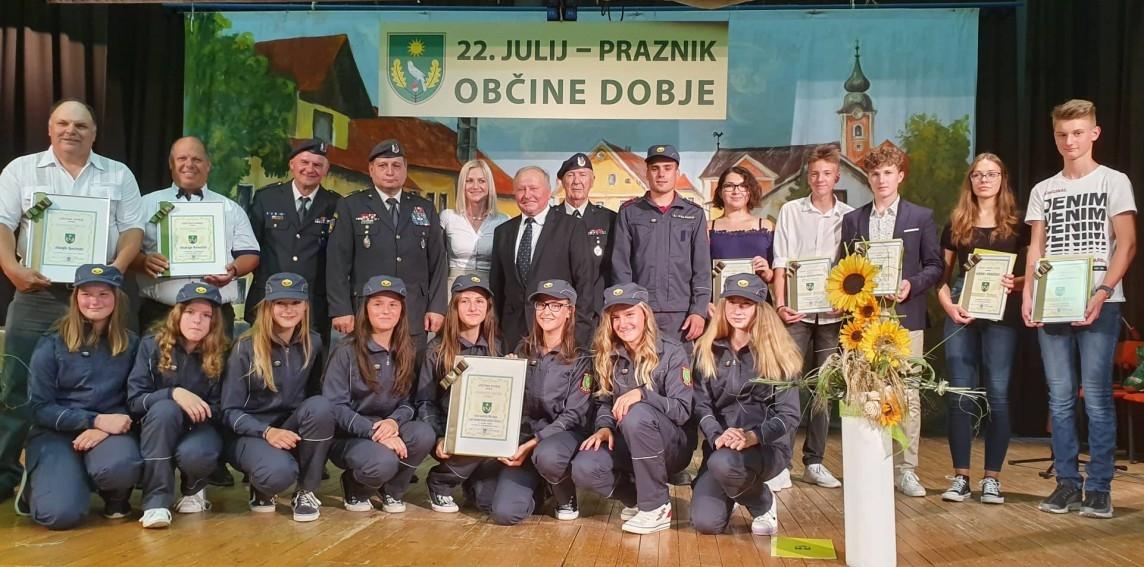 dobje-nagrajenci-2019