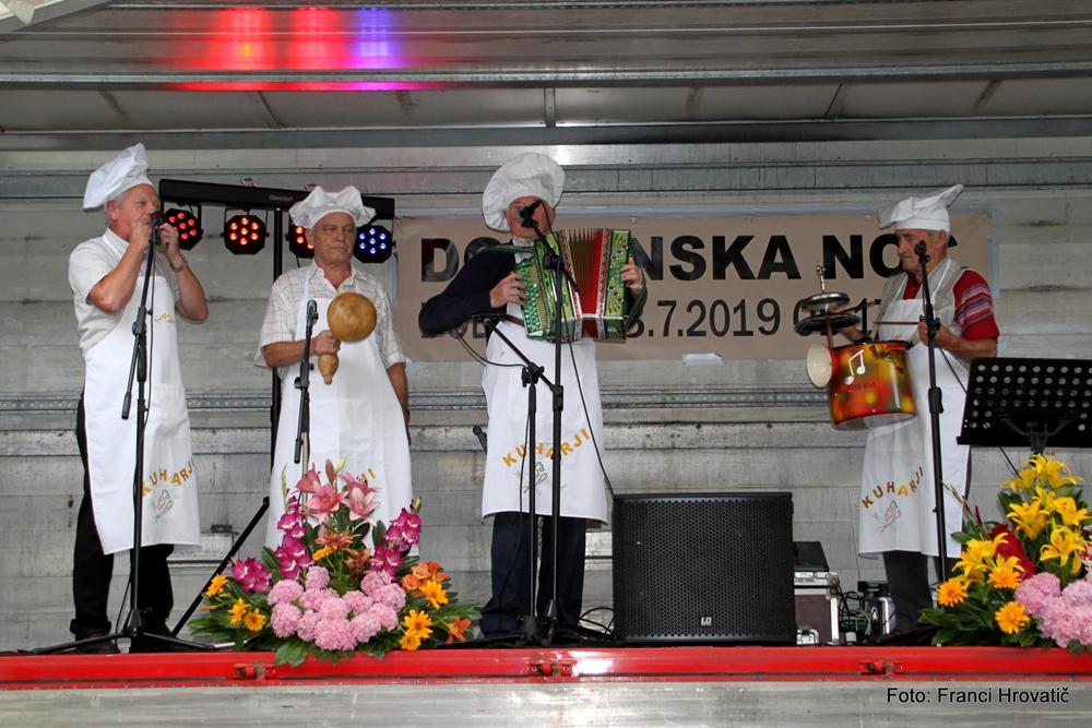 dobrinska-noc-2019079