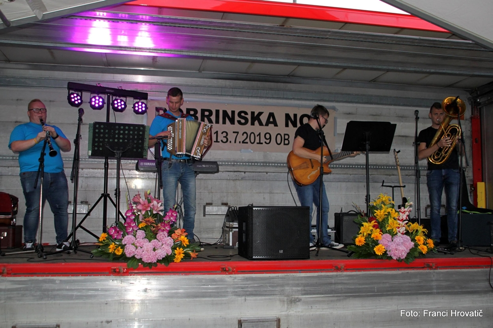dobrinska-noc-2019138