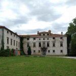 Šmarski občinski svetniki potrdili odločitev o odkupu dvorca Jelšingrad