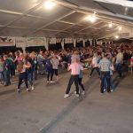 Gasilski dan v Šmarju pri Jelšah: tekmovanje in veselica (foto, video)