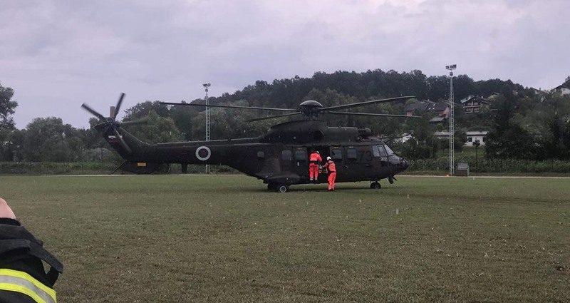 helikopter_rogaska_2019_julij