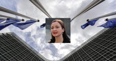 marjeta-jager-evropska-komisija