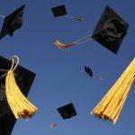 Rezultati poklicne mature 2020: tako so se odrezali dijaki srednjih šol v naši regiji