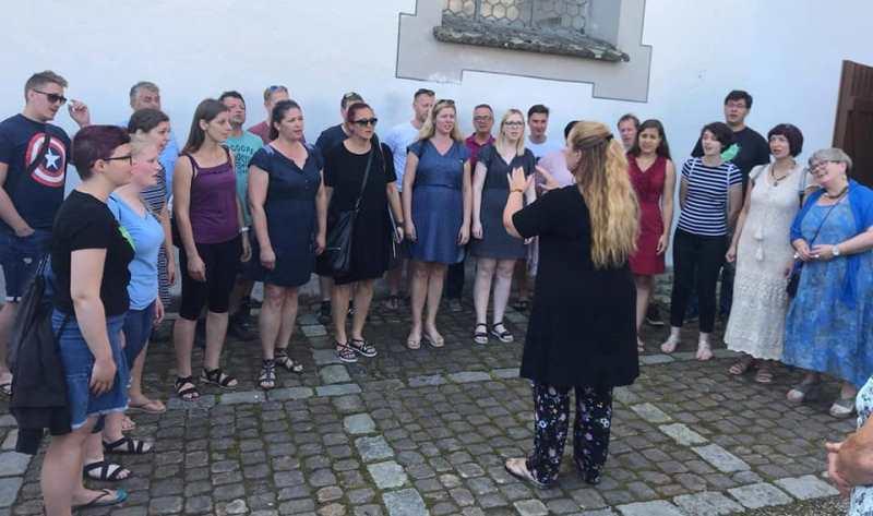 mepz_bistrica_nemcija_2019_julij2