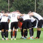 Slatinčani ostali brez zaključka v drugi ligi