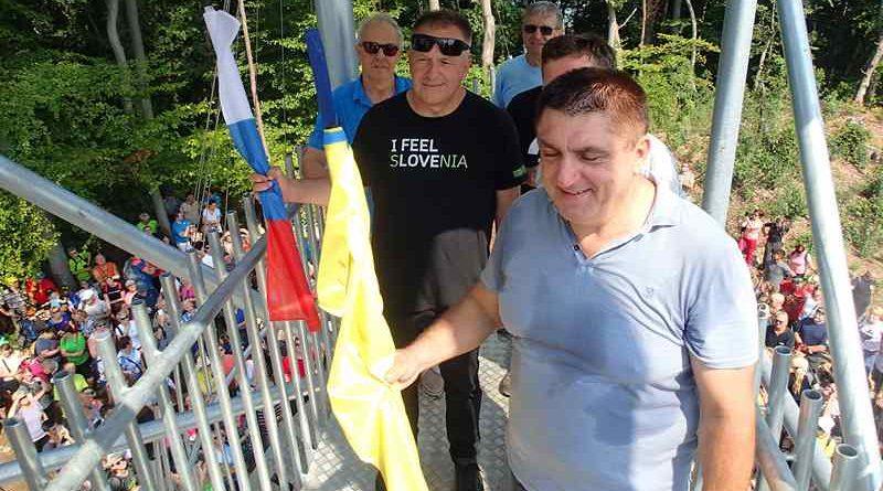 otvoritev_stolp_zdravja_in_veselja_rudnica_naslovna