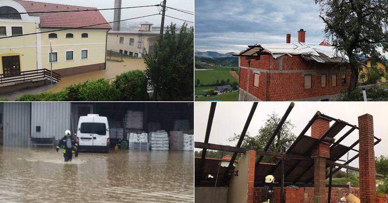 poplave-smarje-2019