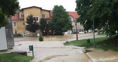 poplave-smarje2