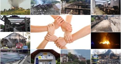 pozari-pomoc-dobrodelnost