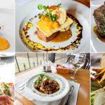 Ste že doživeli kulinarično ekstazo?