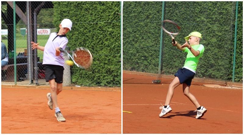 tenis_kozje_2019_julij2
