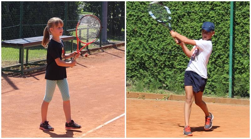 tenis_lan_lea_2019