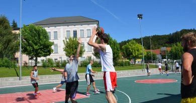 sportne-igre-02