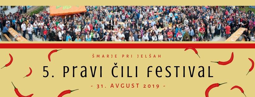 cili-festival-1