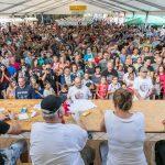 V Šmarju bo pekoče. Pred vrati 5. Pravi čili festival v Sloveniji – program dogajanja