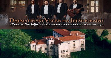 dalmatinski_vecer_jelsingrad-n-1