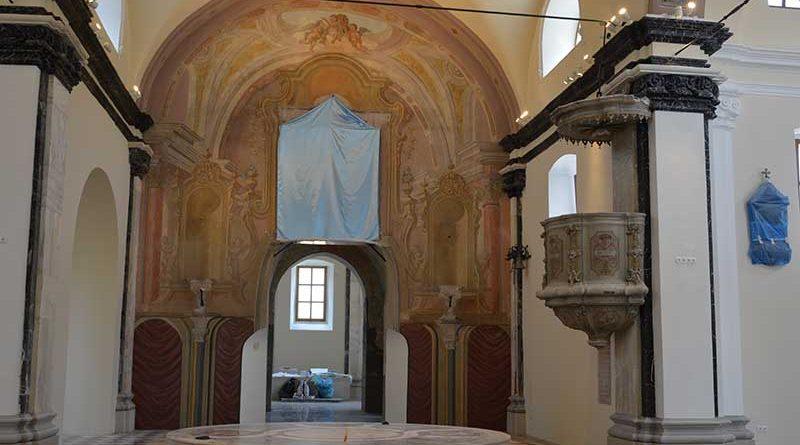 farna-cerkev-3