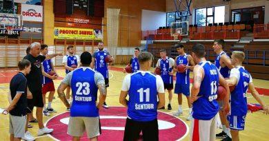 kosarka_sentjur_uvodni_trenining_2019_avgust
