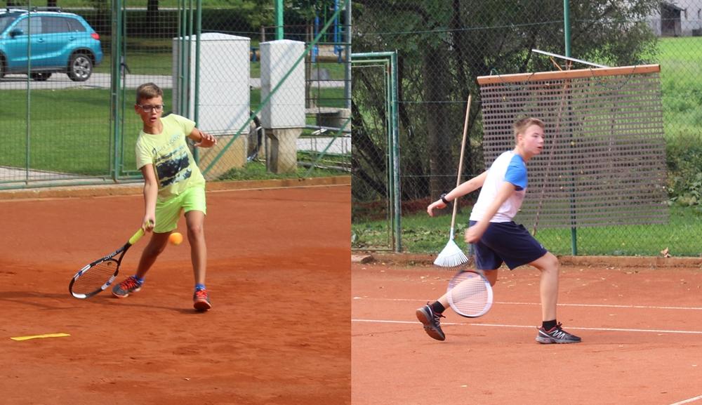 lan-tim-tenis-kozje