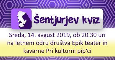 mladinski-center-sentjur-kviz-obcina-sentjur-sentjurjev-1
