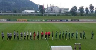 nogomet_krsko_rogaska_2019_avgust