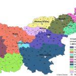 Bodo Celje, Kozjansko in Obsotelje združeni kot Južno Štajerska pokrajina?